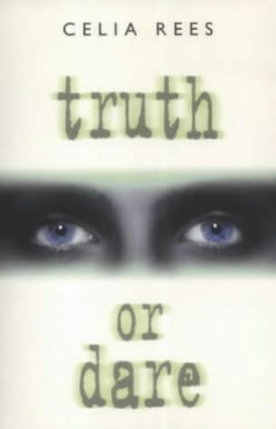 Truth Or Dare.Org